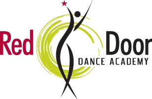 Red Door Dance Academy